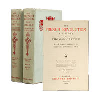 The French Revolution (in 2 vols)