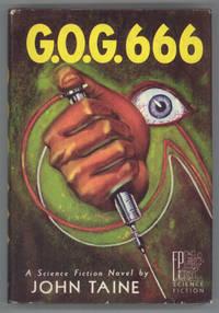 G.O.G. 666