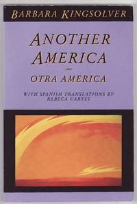 Another America. Otra America