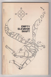 Empty Elevator Shaft 1 (ca. 1973)