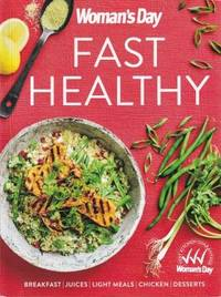 Woman's Day Fast Healthy