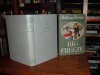 image of Big Freeze