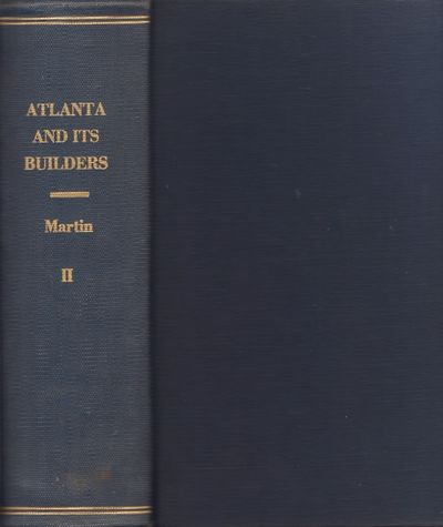 : Century Memorial Publishing Company, 1902. First Edition. Hardcover. Good. Thick quarto. Volume II...