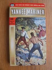 Yankee Mariner # T-73