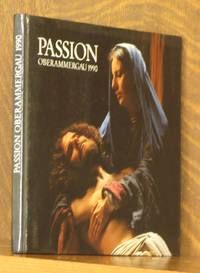 THE PASSION PLAY OF THE COMMUNITY OF OBERAMMERGAU 1990
