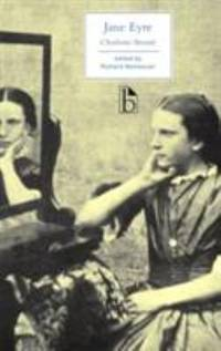 9781551111803 - Jane Eyre (Broadview Literary Texts) by