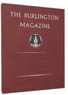 image of The Burlington Magazine (No. 690, Volume CII, September 1960)