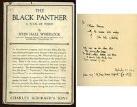 New York: Charles Scribner's Sons, 1922. Hardcover. Fine/Very Good. First edition. Fine in a nice, v...