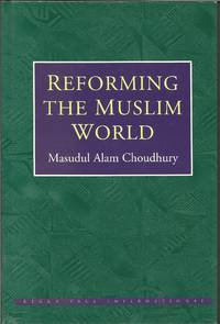 Reforming the Muslim World