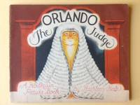 Orlando the Judge.