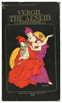 image of The Aeneid