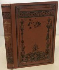 Wine And Blood A Temperance Story by  T. O. (editor) Rev. Robert W. Bingham Summers - Hardcover - 2nd Edition - 1880 - from S. Howlett-West Books (member of ABAA & ILAB) (SKU: A38851)