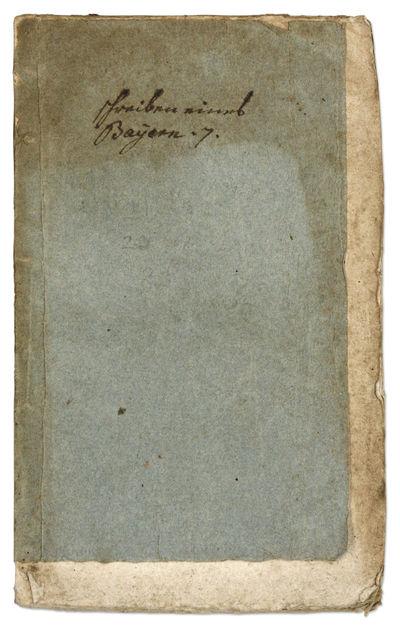 1774. Nuremberg: Bey Wolfgang Schwarzkopf, 1774. Nuremberg: Bey Wolfgang Schwarzkopf, 1774. Ways to ...