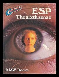 ESP : the sixth sense