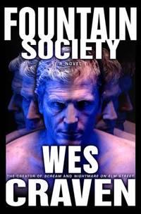 Fountain Society