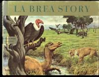 LA BREA STORY