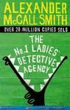 The No1 Ladies\' Detective Agency
