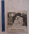 View Image 1 of 2 for Women Artists In The Howard Pyle Tradition Inventory #801
