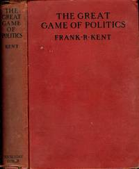 The Great Game of Politics:
