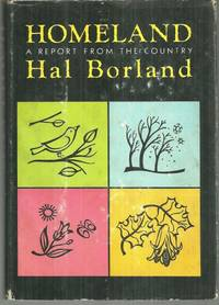 HOMELAND A Report from the Country