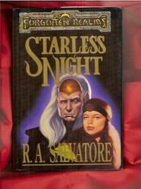 Forgotten Realms: Starless Night