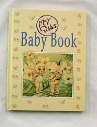 May Gibbs Baby Book