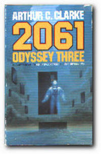 image of 2061 Odyssey Three