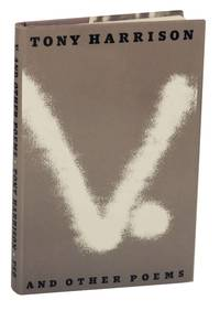V. and Other Poems