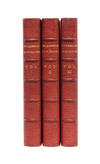 View Image 7 of 8 for Shakespear Illustrated (in 3 vols.) Inventory #3508