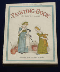 Painting Book, A.