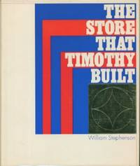 Store That Timothy Built, The