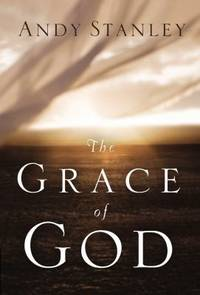 image of The Grace of God