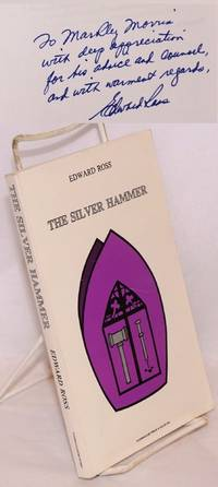 The silver hammer