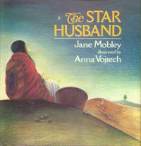 The Star Husband