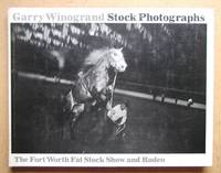 image of Stock Photographs: The Fort Worth Fat Stock Show and Rodeo.