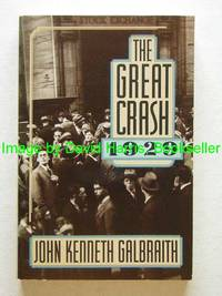 Wall Street book