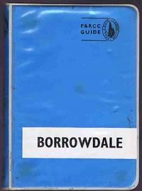 image of Borrowdale
