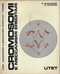 Cromosomi e meccanismi ereditari
