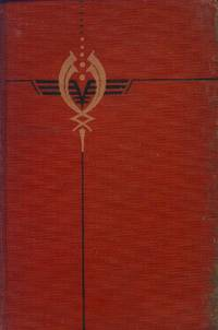 image of Two Little Savages; Being the Adventures of Two Boys Who Lived as Indians and What They Learned