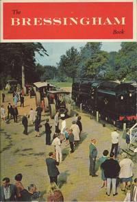 The Bressingham Book