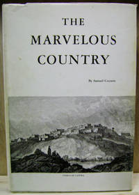 The Marvellous Country