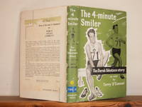 The Four-Minute Smiler: The Derek Ibbotson Story