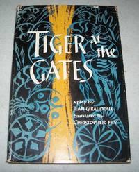 Tiger at the Gates: A Play