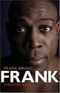 image of Frank: Fighting Back