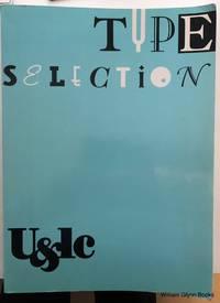 U & Lc: Type Selection