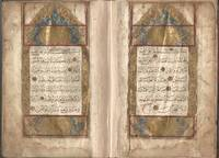 Ottoman Qur