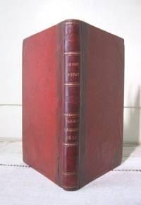 Paris en décembre 1851, étude historique sur le coup d'état,...