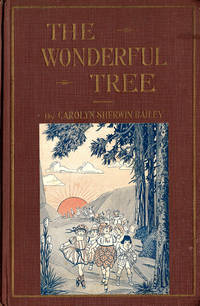Wonderful Tree and Golden Day Stories