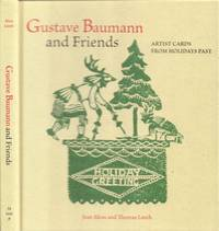 Gustave Baumann and Friends: Artist Cards from Holidays Past