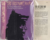 The Blessing Way [SIGNED]